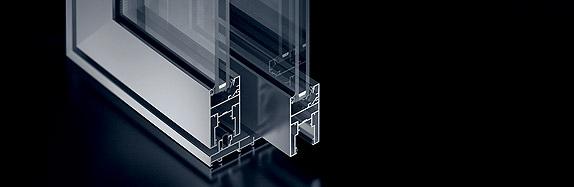 Preguntas frecuentes aberlux aberturas carpinteria for Aberturas de aluminio precios y medidas